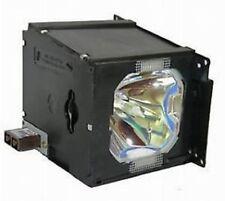 Runco VX-1000Ci, VX-1000d Lamp with Original OEM Phoenix SHP bulb inside