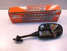 Honda CBR600RR CBR1000RR New Emgo RIGHT Side Mirror 2003 04 05 06 07 600RR