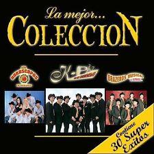 Los Horoscopos de Durango,K Paz de La Sierra,Brazeros Musical de durango 30 EXIT