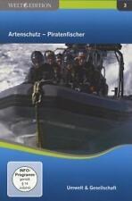 Diverse - Welt Edition: Piratenfischer (OVP)