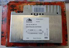 ABS-Steuergerät Alfa Romeo 75 4/6 Zylinder NEU 60530546