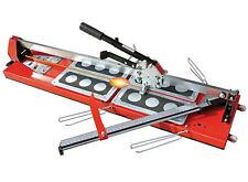1350 mm Fliesenschneider HEKA Gigacut Laser Fliesenschneidemaschine Fliesen