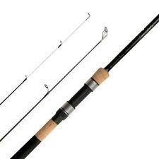 Prologic  Specialista Barbel Twin Tip Rod 12ft 2lb Fishing RRP £100