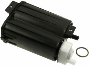 Carbon Canister For 2007-2011 Dodge Caliber 2.0L 4 Cyl 2008 2010 2009 Q518FN