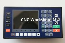 4 axis offline CNC controller for stepper servo motor controller drilling lathe
