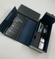 Samsung Galaxy S8 - 64GB - SM-G950U - AT&T Unlocked - Arctic Silver