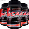 BCAA AMINO ACIDS HIGH SPEED 300g - Quality Lean Muscle Mass Development Anabolic