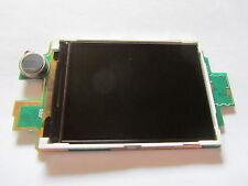 Replacement LCD screen Doro PhoneEasy 612 - Please read description