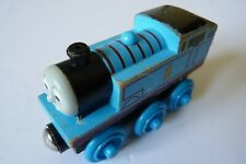 THOMAS - Wooden Train - Thomas The Tank Engine And Friends. P+P DISCOUNT