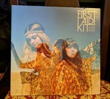 First Aid Kit - Stay Gold, Vinyl LP, Columbia 2014