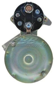 Genco/BBB 6310 STARTER for 83-92 BUICK & OLDSMOBILE 84-90 Chevrolet
