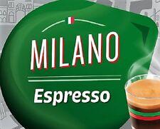 8 x Tassimo Milano Espresso T Discs Pods Sold Loose 8 T Discs 8 Expresso Drinks