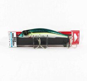 Yo Zuri Mag Darter 105 Floating Lure R1143-HGM (2821)