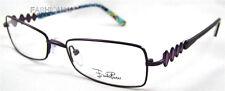 EMILIO PUCCI eyewear glasses EP2102 EP 2102 539