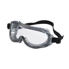 3M GOGGLES - ANTI FOG, CHEMICAL SPLASH, SCRATCH RESISTANT COATING -FAST SHIPPING