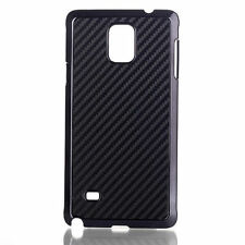 Unbranded Carbon Fiber Cases, Covers and Skins for Phone