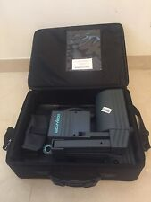 WolfVision VZ-8  Light Document Camera Visualizer Projector
