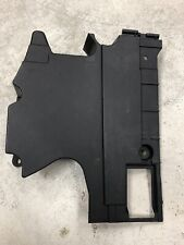 OEM BMW E39 540iT 525iT Touring Wagon Left Rear Floor Carpet Support 51478185237