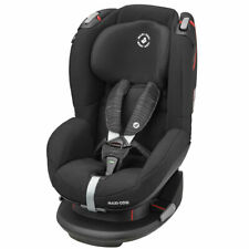 Brand New Maxi-Cosi Tobi Grp1 Child Car Seat in Scribble Black RRP£199
