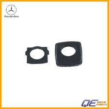 Plastic Key Handle for Master Key Genuine For: Mercedes 350SL 450SL 300TD 350SD