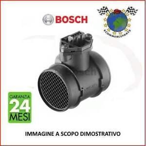 #02917 Debimetro Per Fiat Punto Van Diesel 2009>P