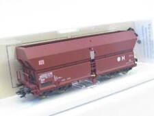 Fleischmann H0 5521K Selbstentladewagen Fals DB OVP (BM3073)