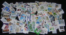 Germany Deutschland post-1990 Collection 215 diff used stamps