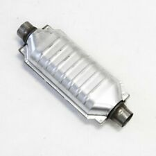 Catalytic Converter Fits 2000-2002 Ford F-250 Super Duty 5.4L V8 GAS SOHC