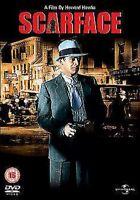 Scarface DVD Nuovo DVD (8238582)