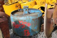 Cleaning Bucket 1300 x 135