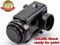 MERCEDES E S W203 W209 W210 W211 W220 W164 ML Sensor de Aparcamiento 0045428718