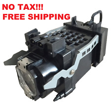 Sony Replacement Generic Lamp With Compatible Housing Xl2400 Xl2400U for Dlp Tv
