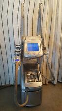 LPG Cellu M6 Keymodule 2S - KMS2Y035844