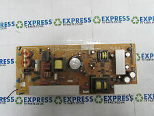 POWER BOARD PSU 1-869-132-31 - SONY KDL-32V2000