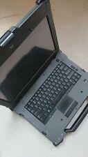 Dell Latitude E6420 XFR Core i7-2620M 2.70GHz  4GB RAM No Battery, SDD or Power