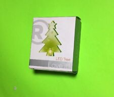 USB Powered Tree  Love It LEDs Free Shipping