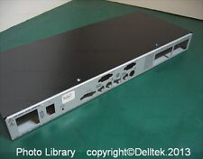 HP-Dell KVM Case TASB 570-779-502 16 ports 1 Year Warranty