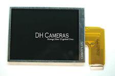 New Fuji S1730 S1770 S1780 S3250 S4500 A235 T305 JX540 S4530 LCD Screen Display