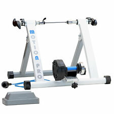 """Rullo per bicicletta per allenamento , 24"""" A 29"""" ,  ELASTOMERO , Bike Trainer"""