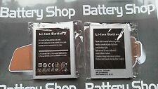 CUBOT P9  2200mAh Original  Battery UK/EU Stock