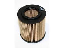 Filtro Olio Motore 2504900 FIAT Croma,Grande Punto,Sedici 1.9 MJT v.descrizione