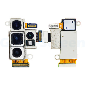 Samsung Galaxy Note 10 Plus N975 N976 16MP *12 MP *12MP Back Camera Module