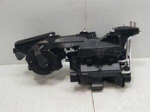 2005-2010 CHRYSLER 300 EVAP HEATER CORE  BLOWER MOTOR OEM 180754