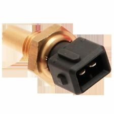 Cambiare Eng Man Coolant Temp Sensor - VE375057