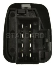 Door Remote Mirror Switch Standard DS-1750 fits 97-03 Ford F-150