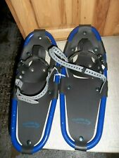 Thunder Bay 19 Inch Snow Shoes
