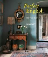 Perfect English, Hardcover by Shaw, Ros Byam; Tubbs, Chris (PHT), Brand New, ...