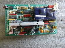 Contact Systems 218566-001D Driver Board