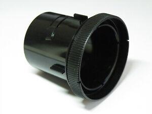 Adapterring Objektivstütze für Projektionsobjektiv Leitz/Leica Colorplan