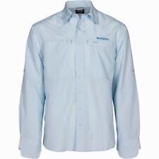Men's Fishing Shirt - Size L RRP$89.99 Brand New